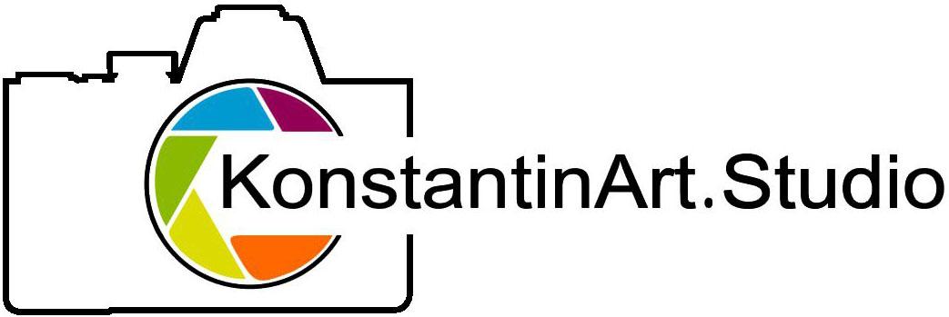 Konstantin Art Studio